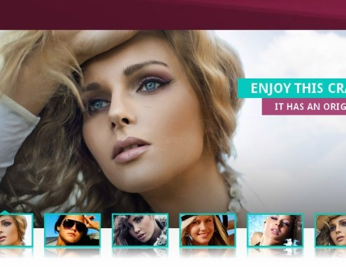 Improve WordPress Site Performance with the Best Premium Slider Plugins