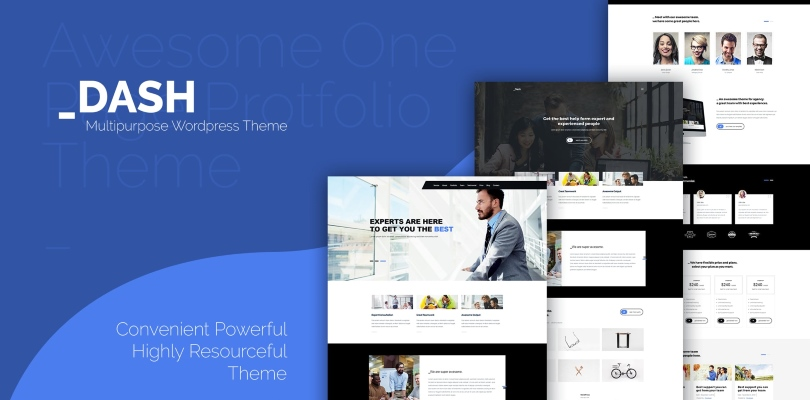 WordPress Themes and Plugins — now on Envato Elements with Sale!