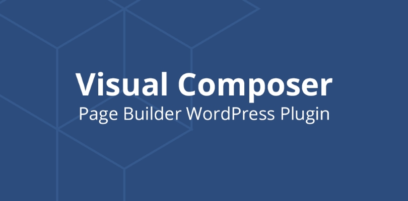 Beautiful Live Examples of Visual Composer WordPress Plugin
