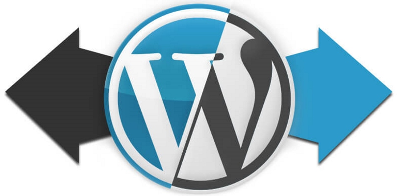 What Is the Difference between WordPress org and WordPress com