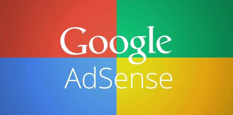 Which Google AdSense Banner Sizes and Formats Perform Best on a WordPress Site