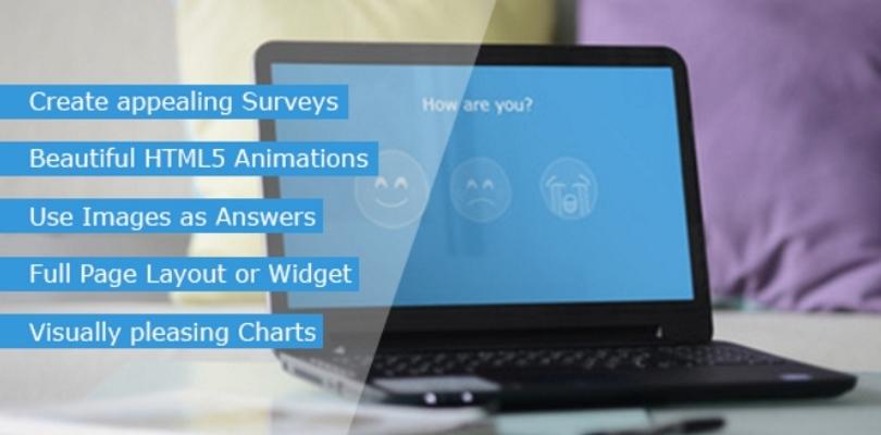 JM Survey