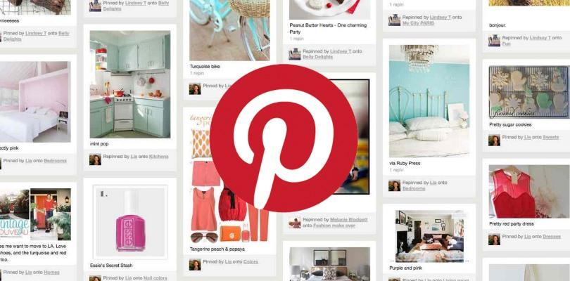 Most Interesting Pinterest Style WordPress Themes