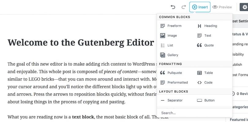 Gutenberg_2