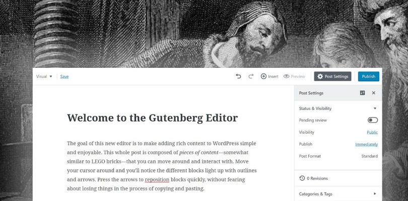 Gutenberg_3