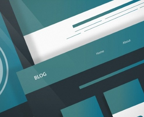 How to Choose a Blog`s Topic 10 Most Popular WordPress Blog Types