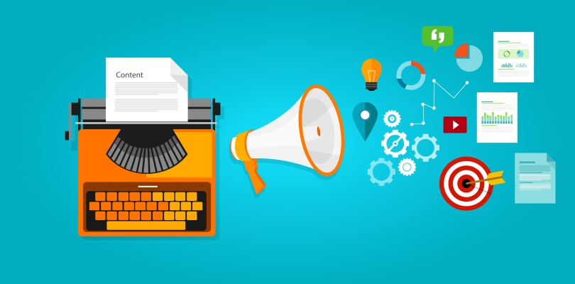 Best Content Marketing Tools for WordPress