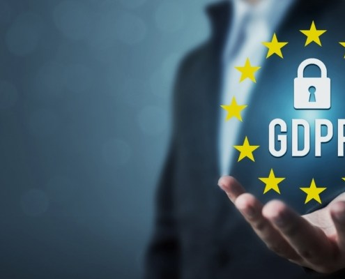 Make Your WordPress Website GDPR Compliant with Premium Plugins