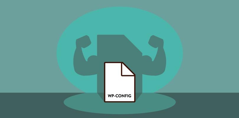 Configuration Tricks for Your WordPress Website