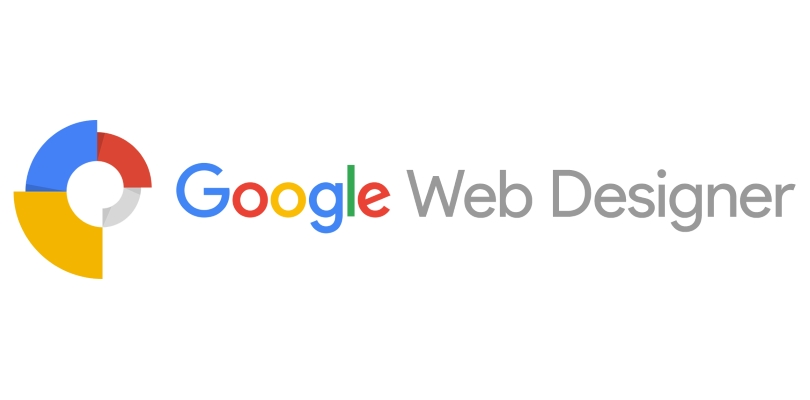 Google Web Designer Perfect Tool For Ads Creation Looks Awesome