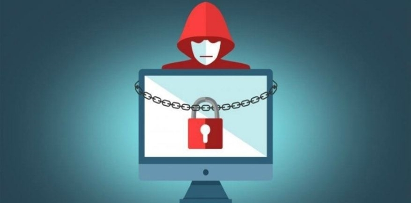 How to Protect Your WordPress Website Beforehand