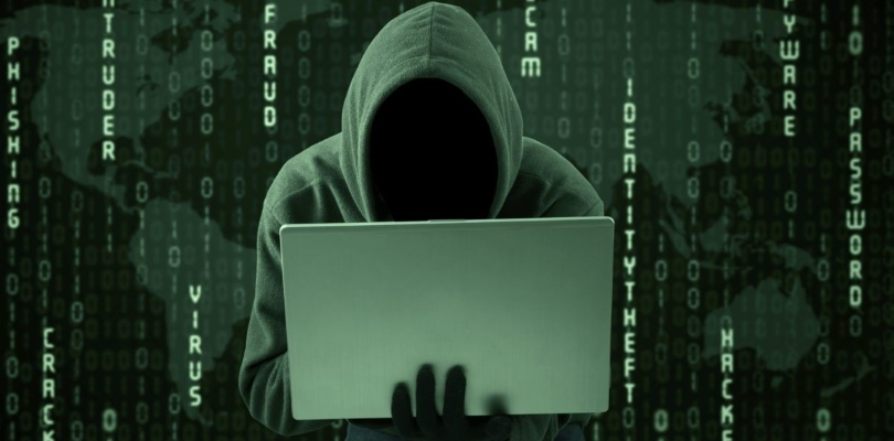 10 Essential Action to Prevent Your WordPress Website Being Hacked