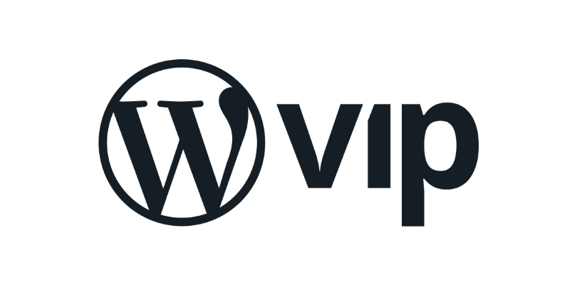 What is WordPress VIP