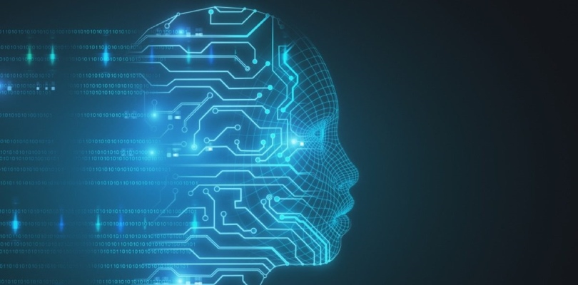 How Can Artificial Intelligence Improve Your WordPress Website