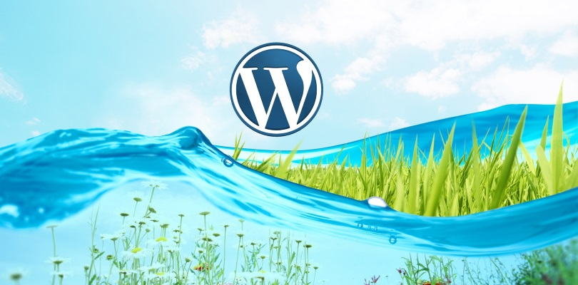 Best of the Fresh WordPress Themes March 2019