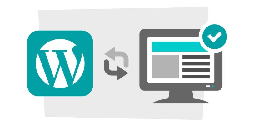 WordPress 5.2 Update What Will It Bring