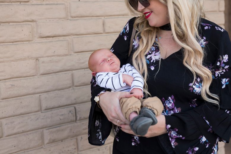 Style 2 weeks postpartum with Blanqi and Baladigala, postpartum style, mom style, mommy style, baladigala, blanqi, mommy ootd, san diego blogger, nordstrom blogger, nordy girl