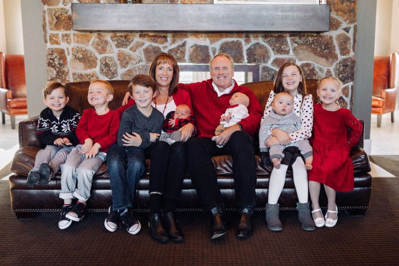 Our Family Photos 2017, family photo, family photo ootd, how to dress for family photos, blogger family photo, san diego blogger, momma blogger, mom blogger, mommy blogger, new mom