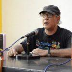 Joaquín Borges-Triana Periodista Cultural