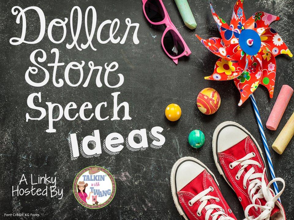 dollar store, slps