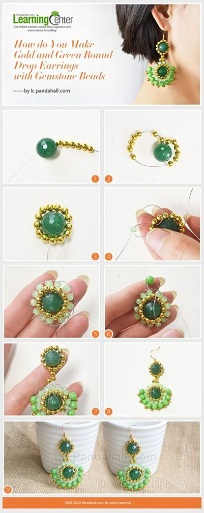 aretes-earrings-bisuteria-jewelry-handmade-diy-1200px