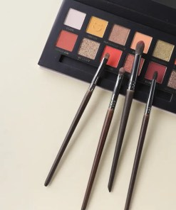 Eyeshadow Brush Set Makeup Lookta Beauty View All