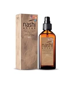Nashi Argan Oil Lookta Beauty Hair View All Nashi Argan