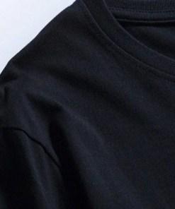 Women O-neck Long Sleeves Casual T -Shirts Women's Fashion View All Women's Clothing T-Shirt