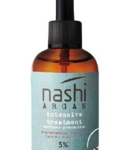 Nashi Argan Capixyl Intensive Treatment 30Ml Lookta Beauty Hair View All Nashi Argan