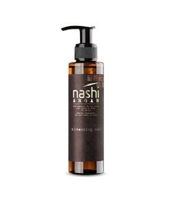 Nashi Argan Cleansing Oil 150Ml Lookta Beauty Hair View All Nashi Argan
