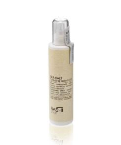 Nashi Style Sea Salt Hydrating Salted Look 200Ml Lookta Beauty Hair View All Nashi Argan