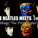 The_Thai_Beatles