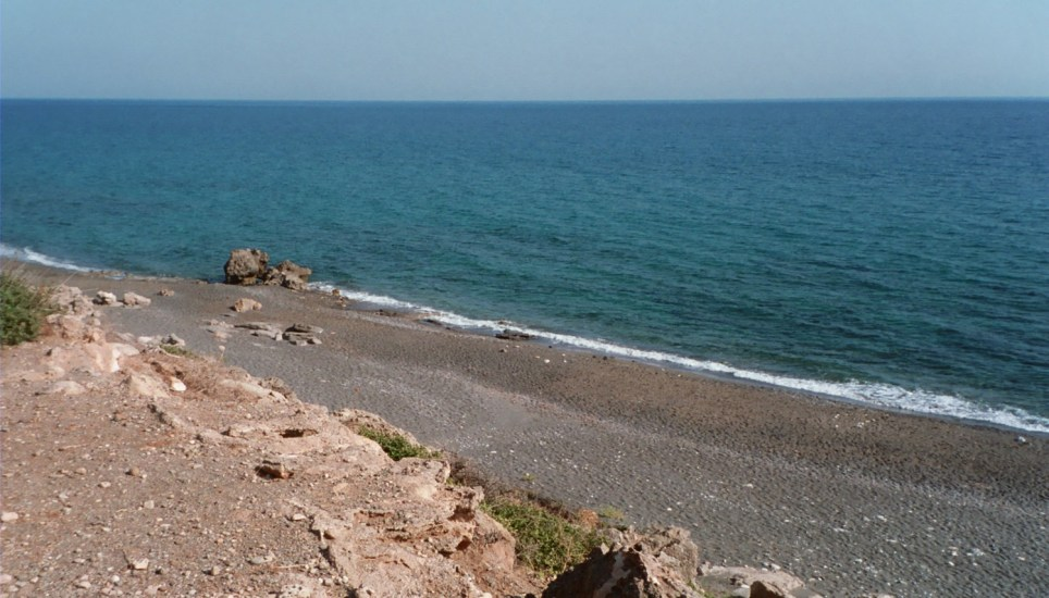 Things to do in Lasithi