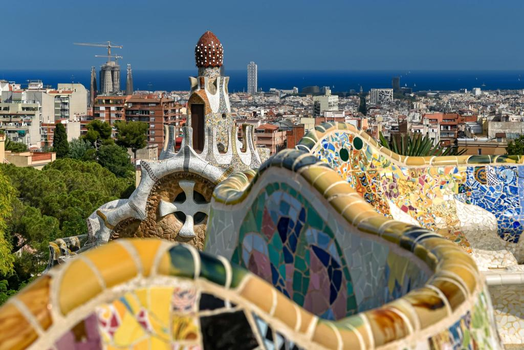 15 Best Things To Do In Barcelona