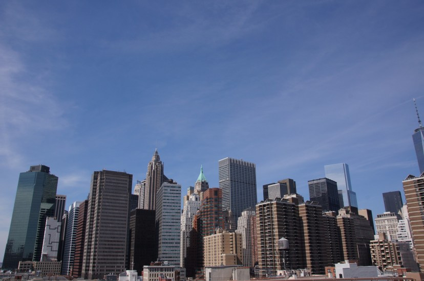 Brooklyn, The most populous borough