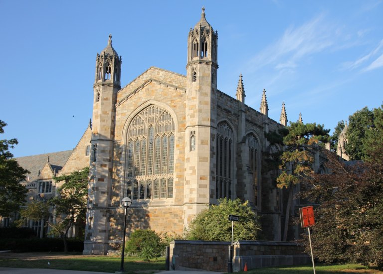 You must visit the University of Michigan if you wish to capture the essence of Michigan.