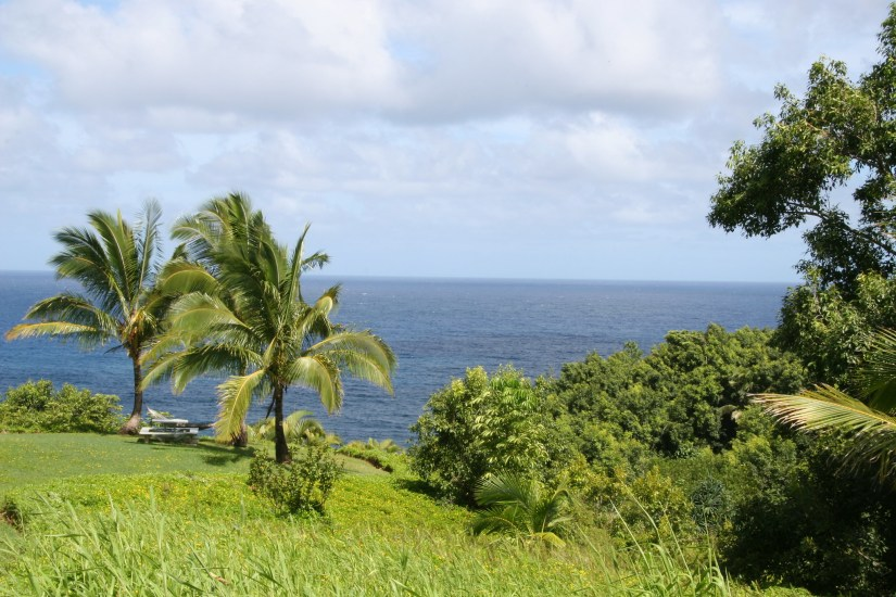 Take some time off and escape to Princeville, to spend the most fulfilling time