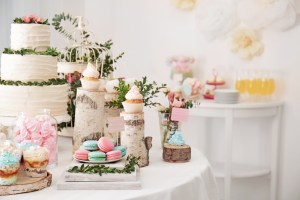 gender-reveal-candy-bar