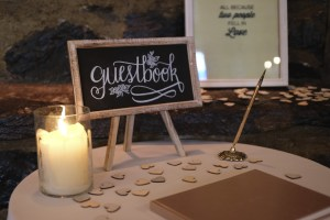 wedding-guest-book-table