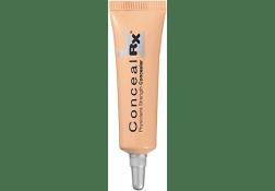 concealer-wedding-day-makeup