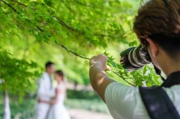 wedding-vendor-hire-photographer