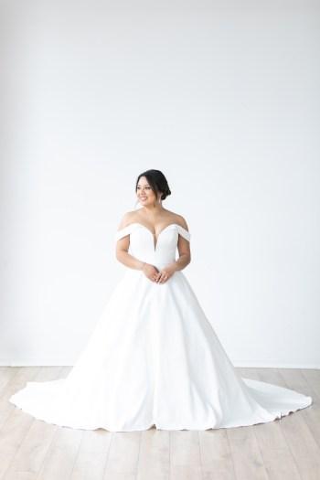 randi-michelle-bride-portrait