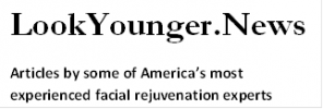LookYounger logo