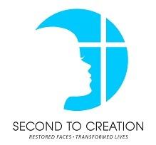STC-Logo-Small C