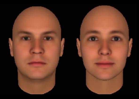 30-trustworthy-faces.w536.h357.2x