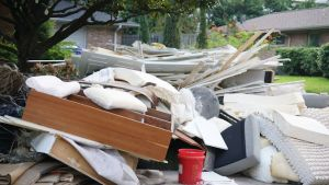 aftermath, coping,Hurricane Harvey, Hurricane Irma, Hurricane Maria, losing everything, total loss
