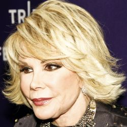 Joan Rivers Propofol