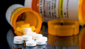 opioid crisis, Oxycodone, pain control, plastic surgery