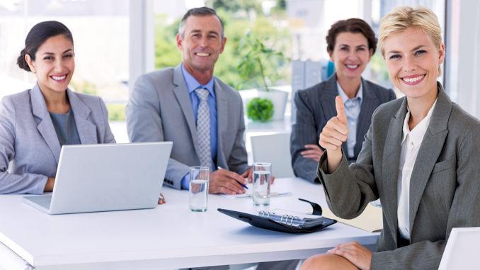 facelift price, facelift price Inland Empire, attractiveness, job success