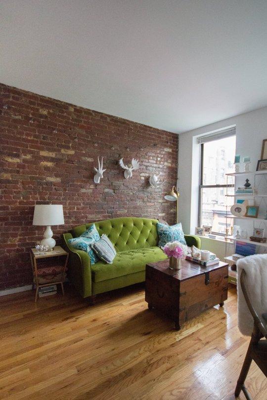 40 Amazing Living Room Ideas Loombrand